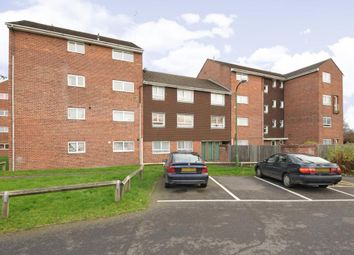 Thumbnail 2 bed maisonette to rent in Park Place, Amersham