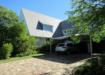 Thumbnail 4 bed detached house for sale in 6 Cartwright St, Grahamstown, 6139, South Africa