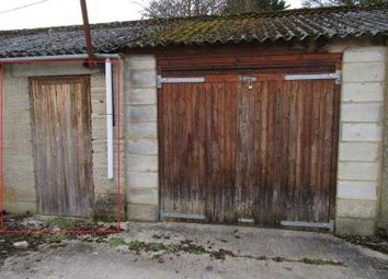 Thumbnail Commercial property to let in 2A Townsend Farm, Fairford