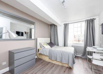 Sloane Avenue, Chelsea, London SW3 property