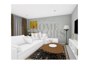 Thumbnail 3 bed apartment for sale in Arroios (Penha De França), Penha De França, Lisboa