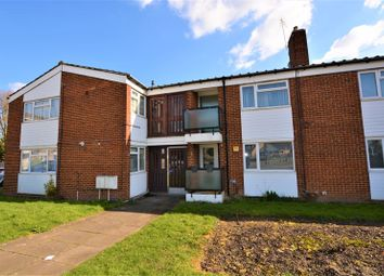 Thumbnail 2 bed property for sale in Maryside, Langley, Slough