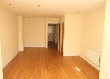 Thumbnail 2 bed property to rent in The Moors, Redhill