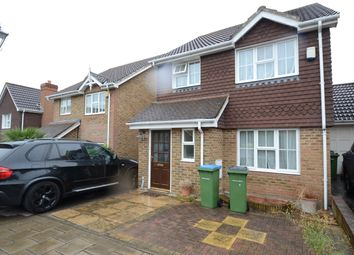 3 bed property to rent in Crosier Close, London SE3