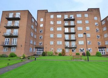 Thumbnail 1 bed flat to rent in West Drive, Birmingham