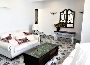 Thumbnail 2 bed town house for sale in Portugal, Algarve, Luz De Tavira