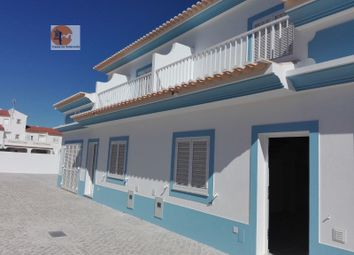 Thumbnail 1 bed semi-detached house for sale in Altura, Altura, Castro Marim