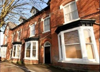2 bed flat for sale in Dudley Park Road, Acocks Green, Birmingham B27