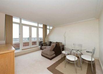 Thumbnail 2 bedroom flat to rent in Westfield, 15 Kidderpore Avenue, Hampstead, London
