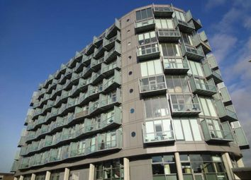 1 bed flat to rent in Greengate, Salford M3