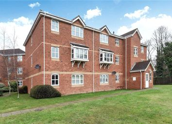 Twickenham Place, 69, Woodfield Road, Thames Ditton KT7. 2 bed flat