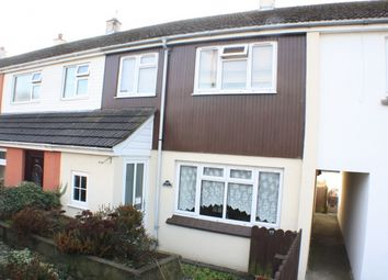 Thumbnail Property for sale in West Park, Wadebridge