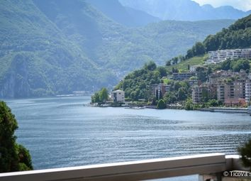 Thumbnail 3 bed apartment for sale in 6900, Lugano, Switzerland