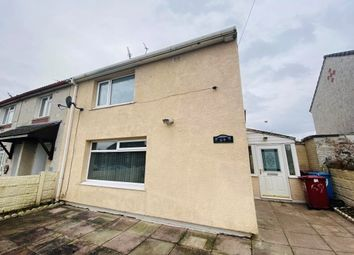 Thumbnail 3 bed property to rent in Cawthorne Avenue, Liverpool