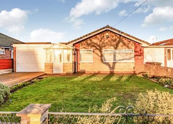 Thumbnail 2 bed bungalow for sale in St. Annes Road, Denton, Manchester, Greater Manchester