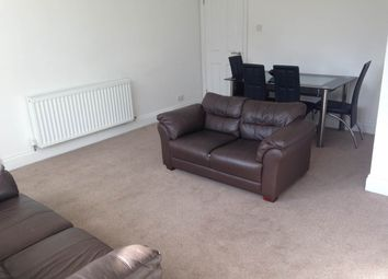 Thumbnail 4 bed flat to rent in Keric House, 197 Hagley Road, Birmingham