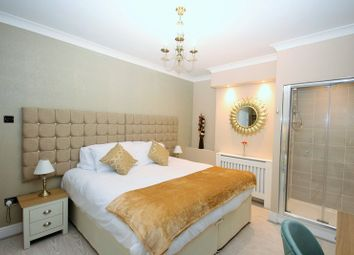 Thumbnail 7 bed shared accommodation to rent in Woodseer Street, London