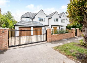 Orchehill Avenue, Gerrards Cross SL9. 6 bed detached house for sale