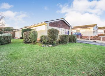 2 bed bungalow for sale in Mendip Road, Torquay TQ2