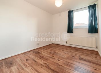 Thumbnail 2 bed flat to rent in York Hill, London