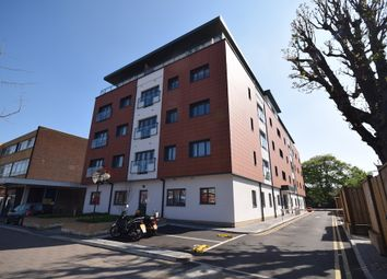 Thumbnail 1 bed flat for sale in Mill Green, London Road, Mitcham Junction, Mitcham