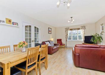 Thumbnail 3 bed semi-detached house for sale in 8 Kirknewton Court, Kirknewton
