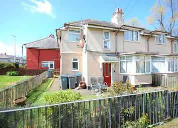 Thumbnail 1 bed flat for sale in Watson Road, Blackpool, Lancashire