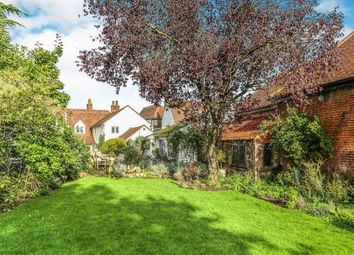 Thumbnail 7 bed detached house for sale in Ripley, Woking, Surrey