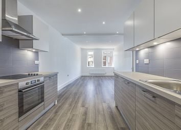 Thumbnail 2 bed flat for sale in Steelway Apartments, 61A South Street