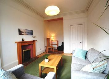 Thumbnail 1 bed flat to rent in Marwick Street, Dennistoun, Glasgow, Lanarkshire