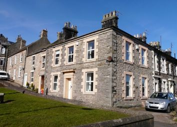 Thumbnail 5 bed property for sale in Main Street, Spittal, Berwick Upon Tweed, Northumberland