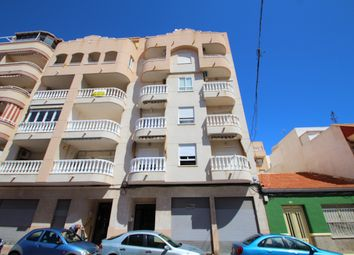 Thumbnail 1 bed apartment for sale in Calle Ramon Gallud, Torrevieja, Alicante, Valencia, Spain
