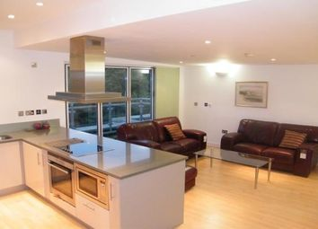 Thumbnail 2 bed flat to rent in Alexander Lane, Hutton, Brentwood