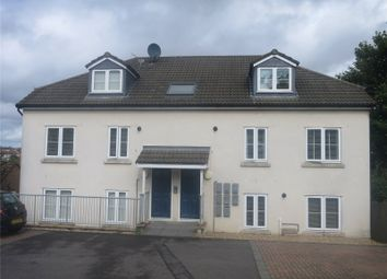 Thumbnail 2 bedroom flat to rent in Conham View, Church Road, Bristol