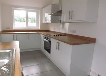 Thumbnail 3 bed property to rent in Holywell Road, Rhuallt, St. Asaph