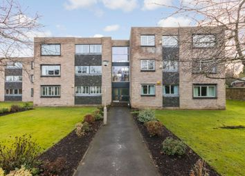 3 bed flat for sale in South Oswald Road, Edinburgh EH9