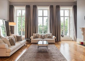 4 bed flat to rent in The Lancasters, Hyde Park, London W2