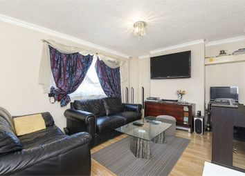 Thumbnail 5 bed flat to rent in Peter Hils House, Linsey Street, Bermondsey