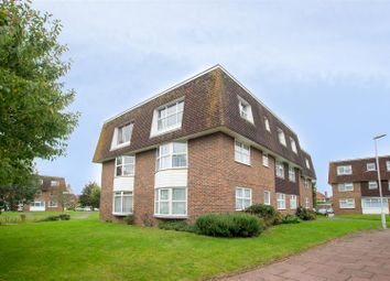 Thumbnail 2 bed flat for sale in Westlake Gardens, Worthing