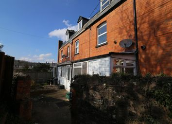 Thumbnail 2 bed property to rent in The Orchard, Ham Place, Tiverton