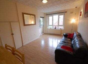 Thumbnail 3 bed flat to rent in Essington Street, Edgbaston, Birmingham