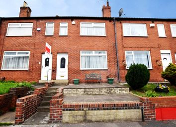 3 Bedrooms Terraced house for sale in Model Road, Armley, Leeds LS12