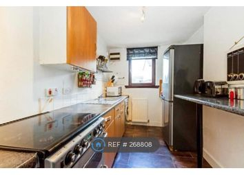 Thumbnail 2 bed flat to rent in Castlemilk, Glasgow