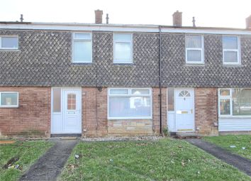 Roseberry Road, Redcar TS10. 2 bed terraced house for sale