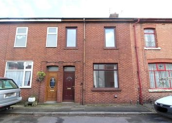 3 bed property to rent in Bridge Terrace, Walton-Le-Dale, Preston PR5