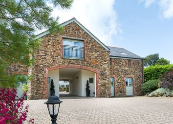 Thumbnail 2 bed terraced house for sale in Hillfield, Bugford, Dartmouth, Devon