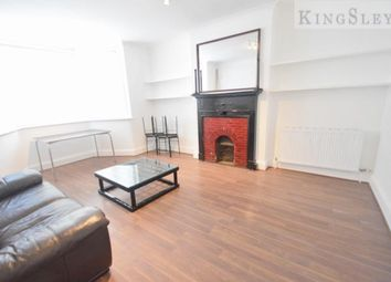 1 bed property to rent in Brookside Road, London NW11