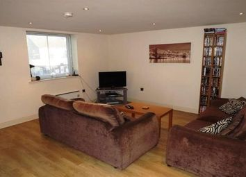 Thumbnail 2 bed property to rent in Ecclesall Road, Near City Centre