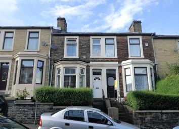 3 bed terraced house for sale in 4 Holland Street, Blackburn BB1