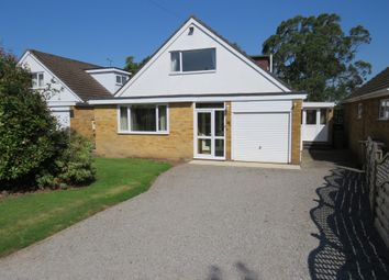 3 bed detached house for sale in Waste Lane, Balsall Common, Coventry CV7